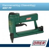 Klammerverktyg 4097 PF